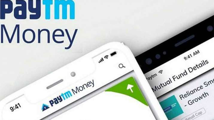 Paytm Money to offer investments in IPOs- India TV Paisa