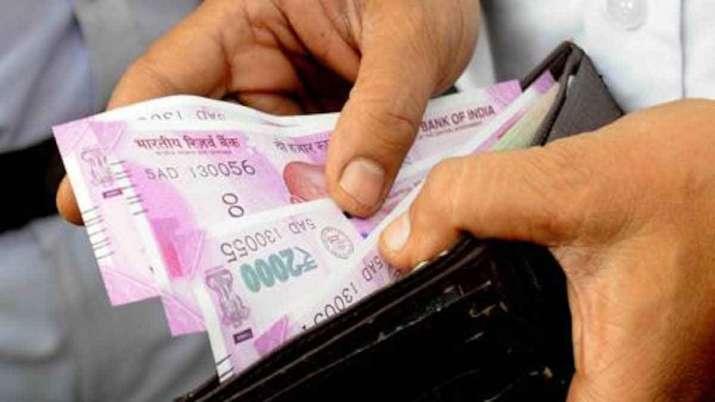 pm kisan samman nidhi scheme govt will start transfer Rs 2000 from December 1- India TV Paisa
