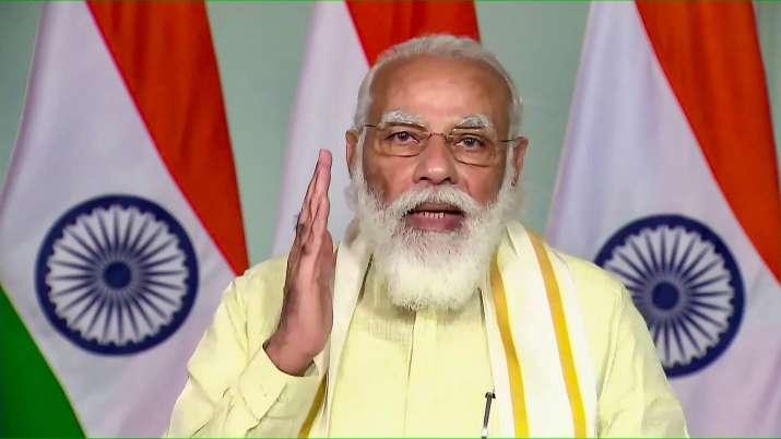 भारत में निवेशकों के...- India TV Paisa