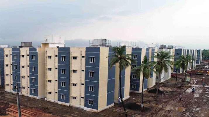 प्रधानमंत्री नरेंद्र मोदी द्वारा वर्ष 2015 में शुरू की गई यह योजना अन्य लाभों के साथ 20 वर्षों के लि- India TV Paisa