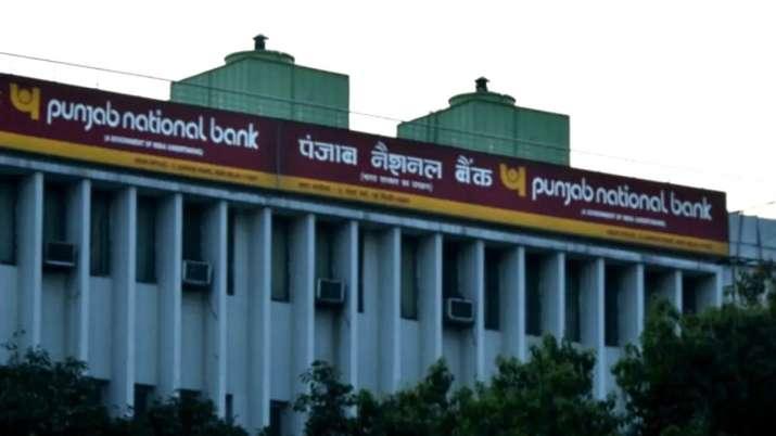 बैंक की 7000 करोड़ रुपये...- India TV Paisa