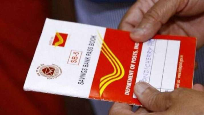 Post office savings account Minimum balance limit increased, Check new rule here- India TV Paisa