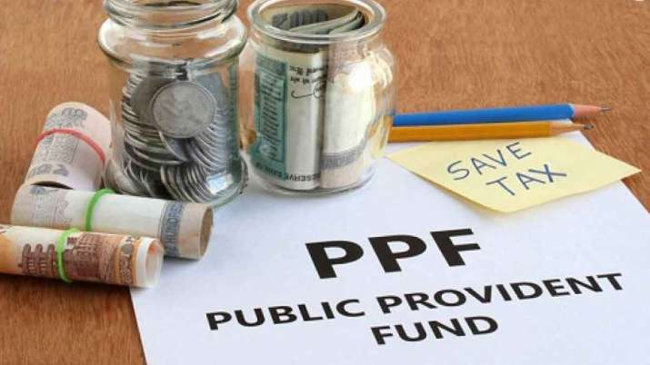 public provident fund (PPF) know eligibility, interest rate and maturity benefit- India TV Paisa