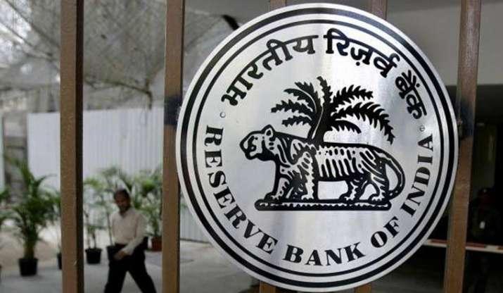 बैंकों की कर्ज...- India TV Paisa