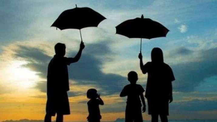 new saral Jeevan bima is a standard term insurance plan- India TV Paisa