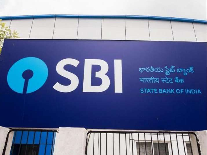 We upgrade our internet banking platform to provide for a better online banking experience: SBI- India TV Paisa