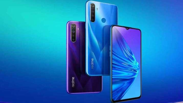 Xiaomi ने फेस्टिव सीजन में हासिल की 8.3 प्रतिशत वृद्धि, भारत में बेचे 1.3 करोड़ डिवाइस - India TV Paisa