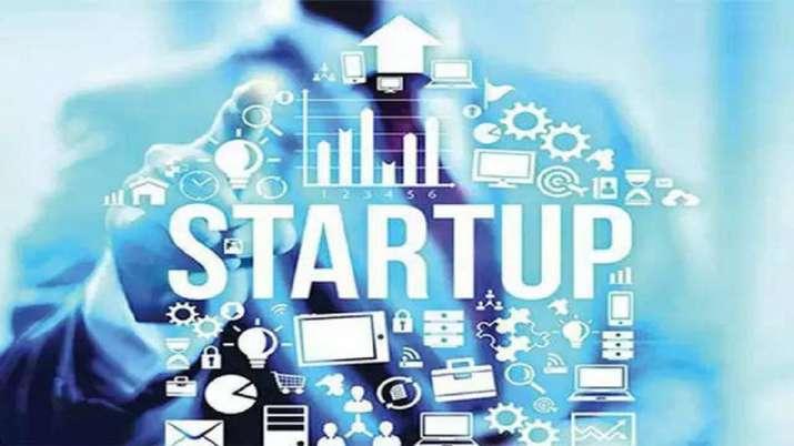 kerala starts Accelerator for electronic startups- India TV Paisa