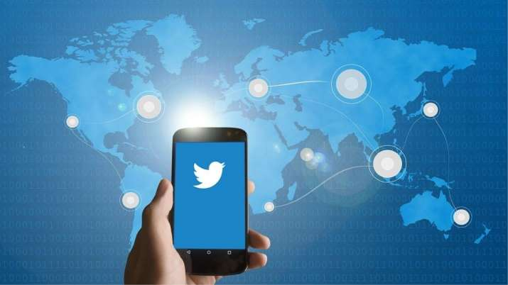 Twitter to bring back 'blue tick' in early 2021- India TV Paisa