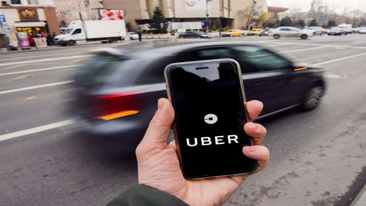 Uber adds e-rickshaws to platform, deploys 100 such vehicles in Delhi- India TV Paisa