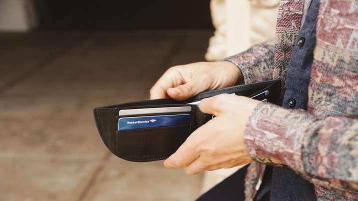 Wallet- India TV Paisa