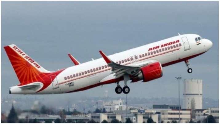 एयर इंडिया खरीदने के लिए टाटा संस समेत कई कंपनियों ने दिखाई रुचि- India TV Paisa