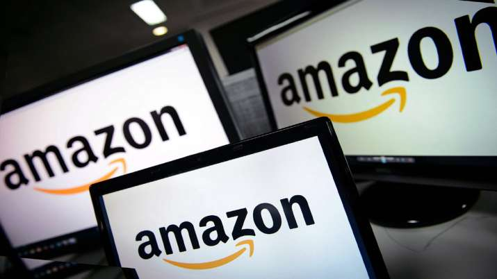 Amazon India's e-commerce unit loss widens to Rs 5,849.2 cr in FY20, revenue up 43 pc- India TV Paisa