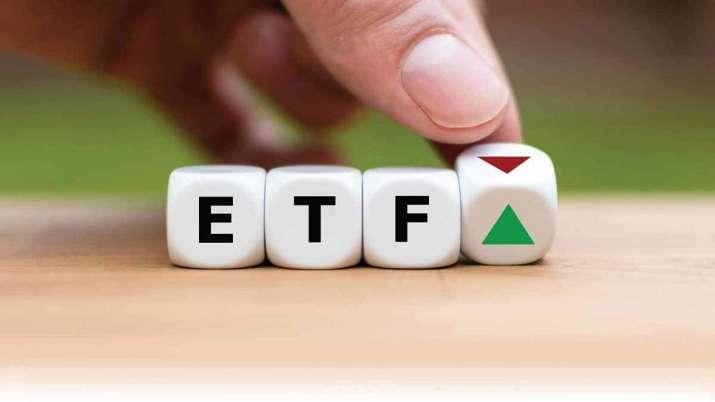 Govt plans third tranche of Bharat Bond ETF this fiscal- India TV Paisa
