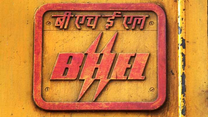 BHEL bags orders worth Rs 3,200 cr for hydro projects in Andhra Pradesh, Telangana- India TV Paisa