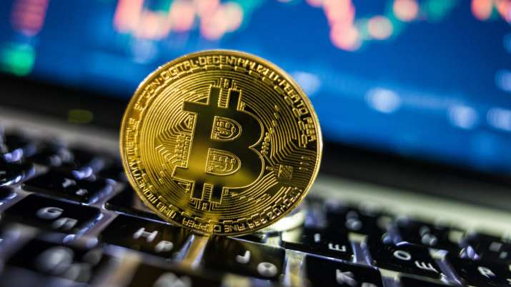crypto king's Bitcoin reached new high- India TV Paisa