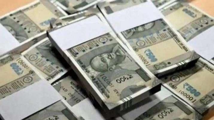 CII का देश में कई बैड...- India TV Paisa