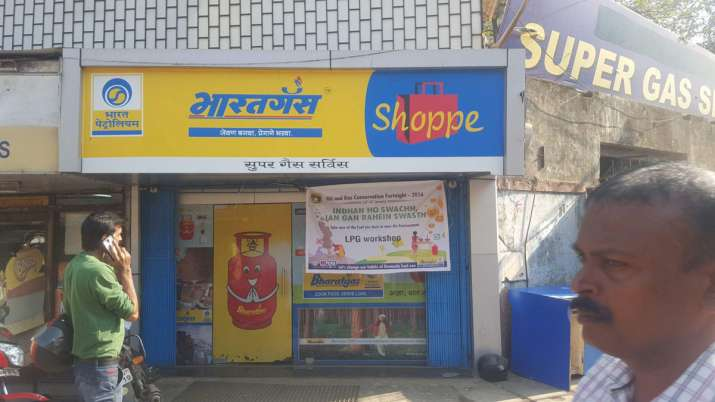 Post-stake sale Government subsidy will continue to be given to BPCL LPG customers - India TV Paisa