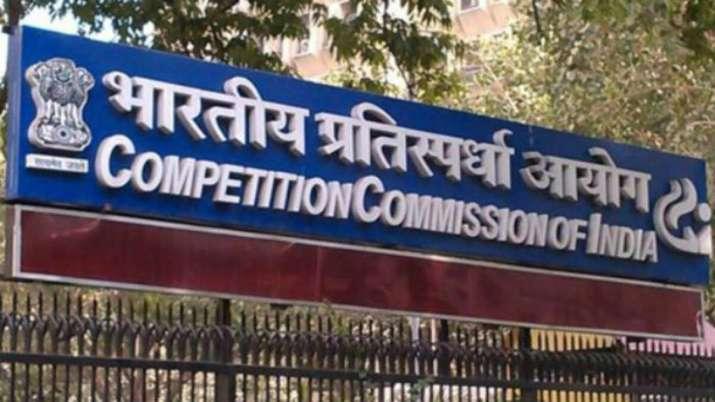 CCI initiates investigation against cement companies in India- India TV Paisa