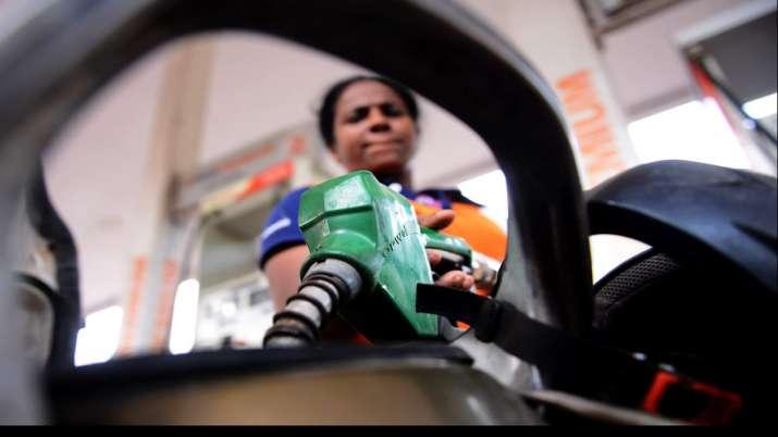 Cow cess on fuel, LPG: Madhya Pradesh plans to earn Rs 200 crore annually- India TV Paisa
