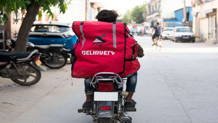 Delhivery eyes IPO in next 12-15 months; gets $25 mn investment from Steadview- India TV Paisa
