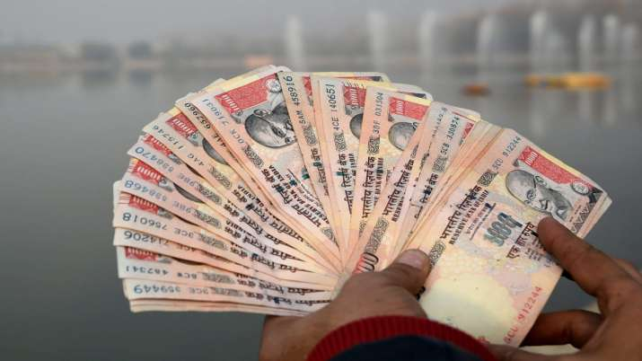 ED Attaches assets worth Rs 1.12 crore of bullion trader in demonetization case- India TV Paisa