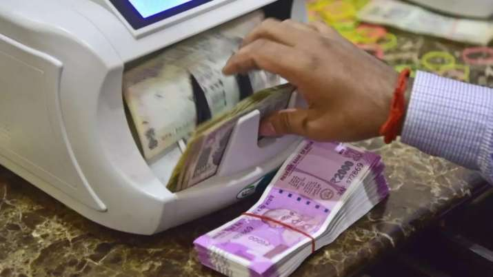 EPFO: Four EPF account benefits, including free insurance- India TV Paisa