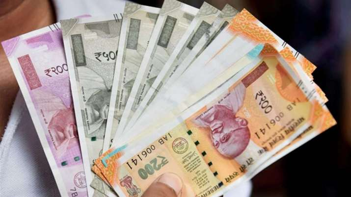 Interest on EPF Accounts likely to be credited by 31st december- India TV Paisa