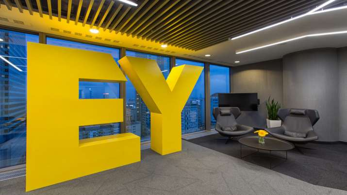 EY to hire 9,000 professionals in 2021 in various technology roles- India TV Paisa