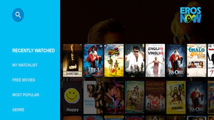Eros Now targets to take total subscribers to 50 mn by March 2023- India TV Paisa