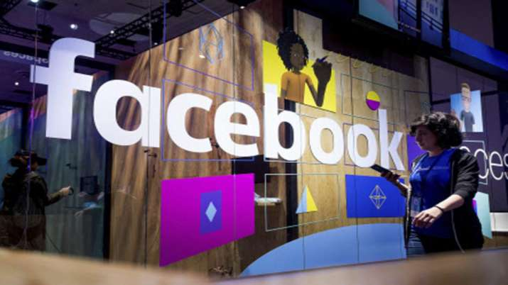 Facebook India FY20 revenue up 43 pc at Rs 1,277.3 cr, net profit doubles- India TV Paisa