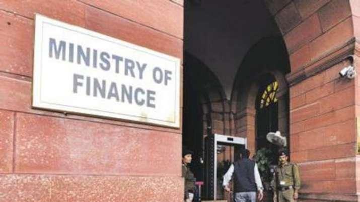 अर्थव्यवस्था में...- India TV Paisa