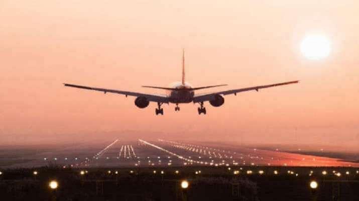 घरेलू उड़ानों में...- India TV Paisa