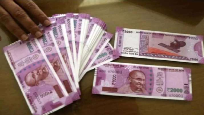 Supreme Court said Gratuity can be withheld for recovery of dues - India TV Paisa