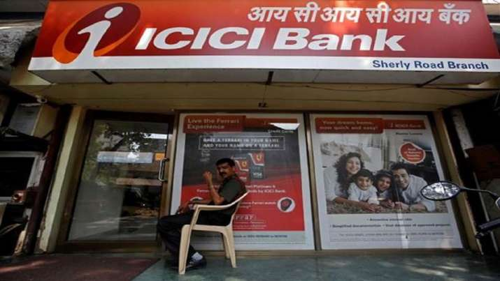 ICICI Bank acquires 9.09 pc stake in Myclassboard Educational Solutions - India TV Paisa