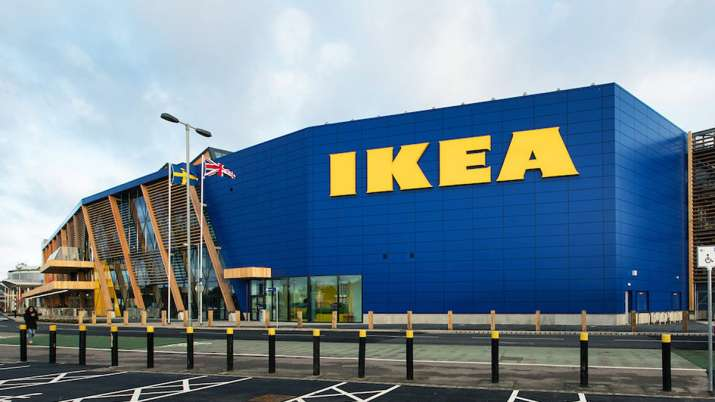 IKEA to begin work on biggest outlet in Noida- India TV Paisa