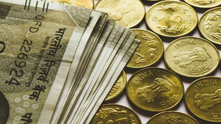 Haven't Received Your Income Tax Refund Yet, Read The Reason For Delay Here- India TV Paisa