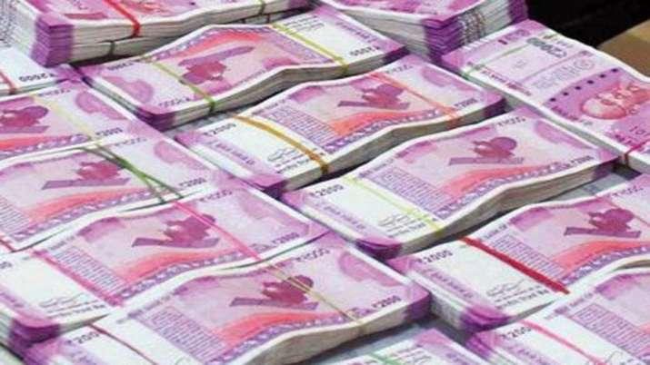 ED says accused who defrauded IOB paid managers flight, hotel bills- India TV Paisa
