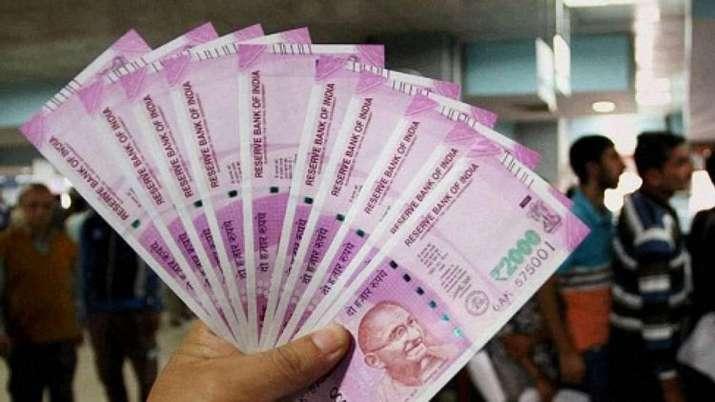 PM Kisan Samman Nidhi Yojana: यूपी में 2 करोड़ से अधिक किसानों को मिलेंगे 4333 करोड़ रुपए- India TV Paisa