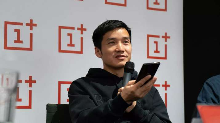 OnePlus Watch is coming early next year, CEO Pete Lau confirms- India TV Paisa