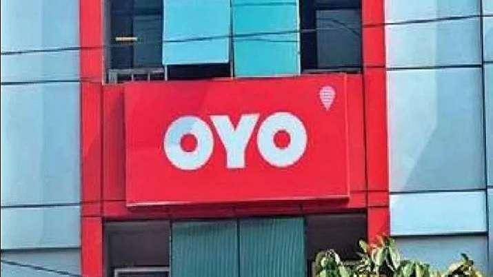 Oyo- India TV Paisa