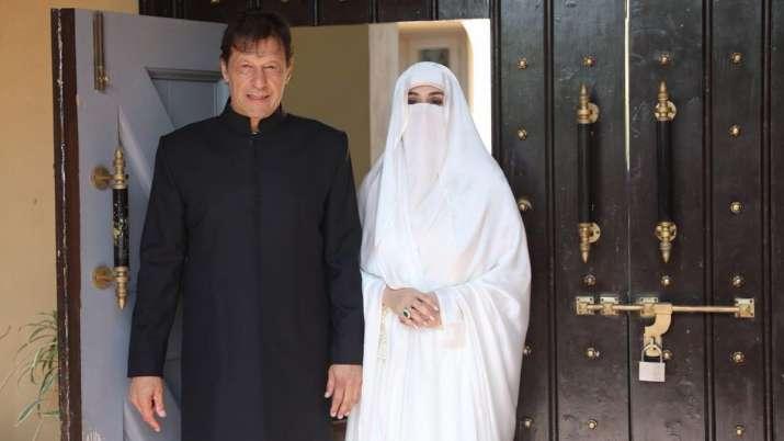 imran khan give great news, Pak registers surplus of USD 447 million in November- India TV Paisa