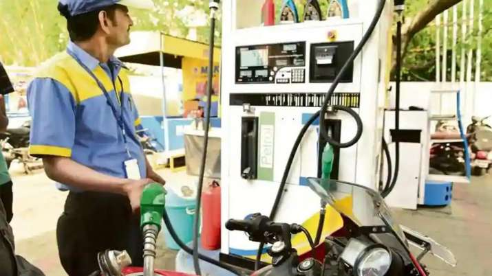 SBI Card, BPCL jointly launch credit card offering benefits to high fuel spending customers- India TV Paisa
