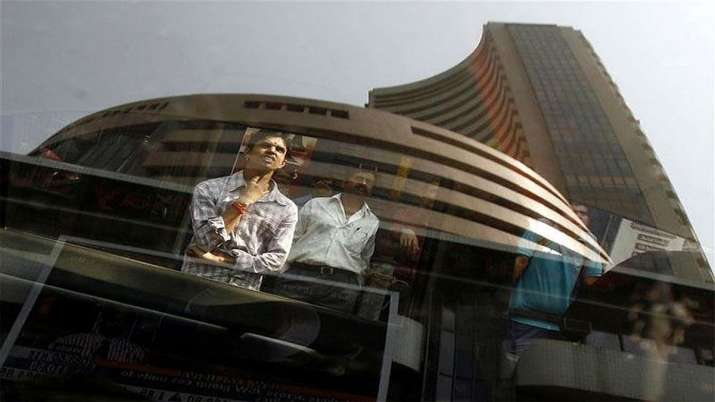 P-notes investments touch 27-month high of Rs 83,114 cr in Nov- India TV Paisa