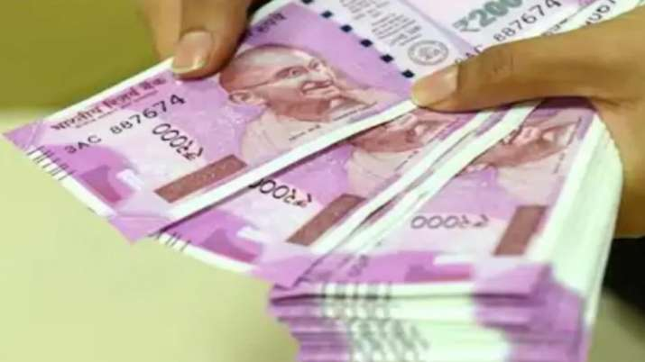 post office rd plan small saving scheme invest 10000 monthly get 16 lakh in 10 years- India TV Paisa