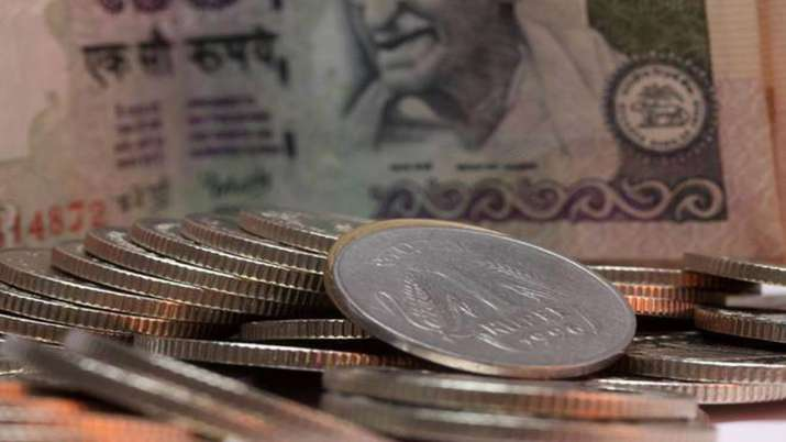 Govt outstanding debt swells 5.6pc to Rs 107.04 lakh cr in Q2- India TV Paisa