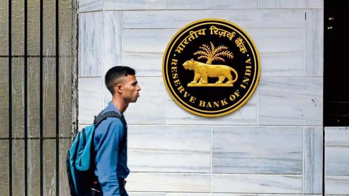RBI cancels licence of Subhadra Local Area Bank, Kolhapur- India TV Paisa