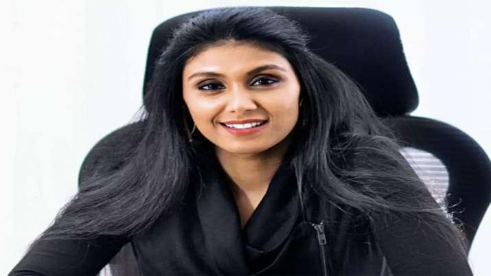 देश की सबसे अमीर...- India TV Paisa