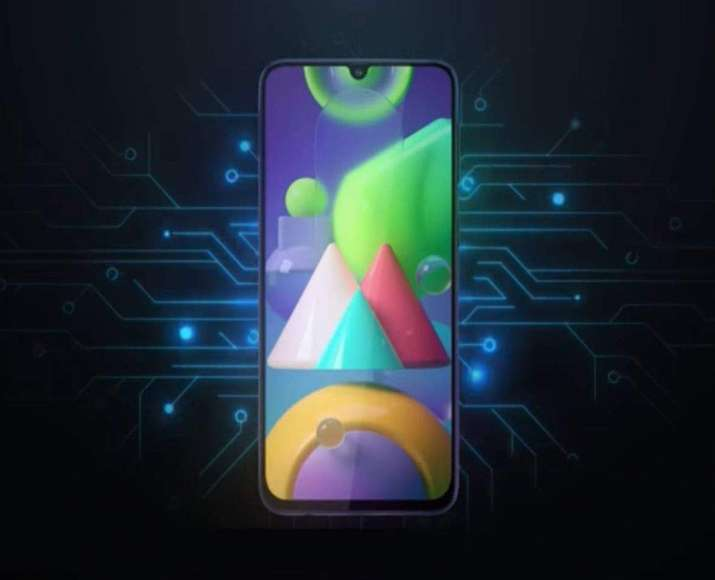 samsung galaxy M12 launch date and specification- India TV Paisa