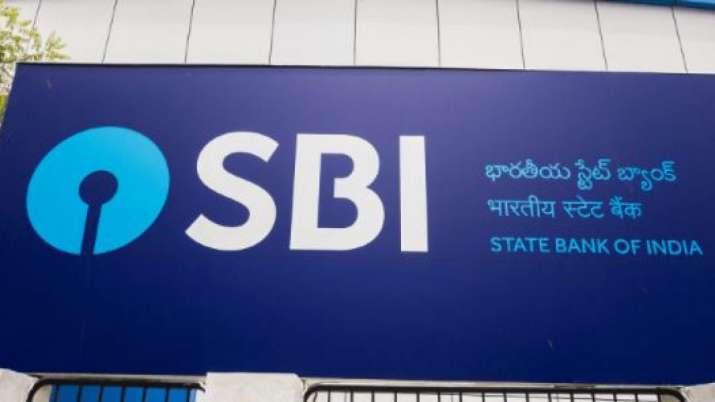 SBI along with NPCI, Japan's JCB launch contactless debit card- India TV Paisa